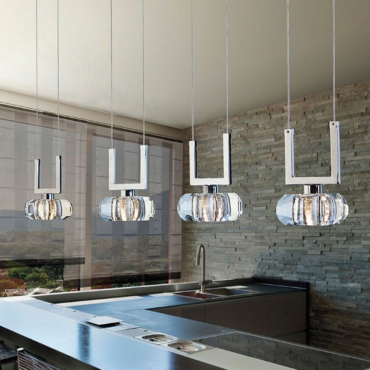 Azzardo rubic 4 a visící svítidla find this pin and more on kitchen lighting