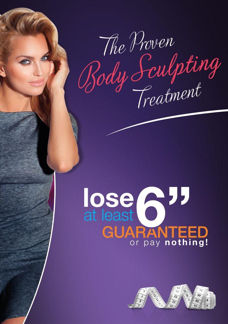 Josephine innovation weight loss photo 5