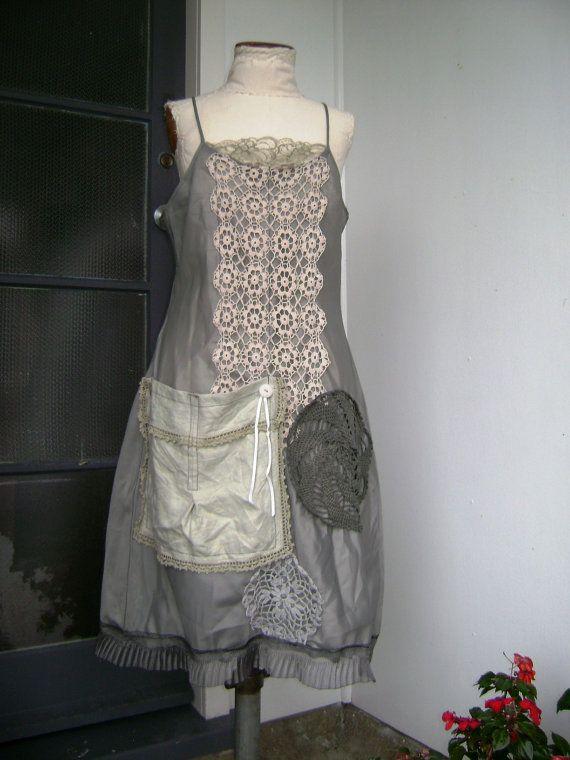 grey cinderella slip dress subtle moody tapestry of life, grey summer dress, lucyvnz,homemade in new zealand
