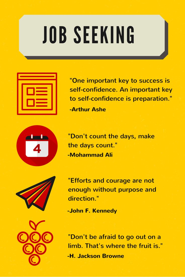 great inspirational quotes for the professional career 15 great inspirational quotes for the professional career development inspiring quotes the o jays and motivation