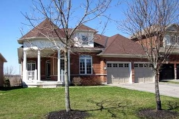 Detached - 3+1 bedroom(s) - Whitby - $584,900