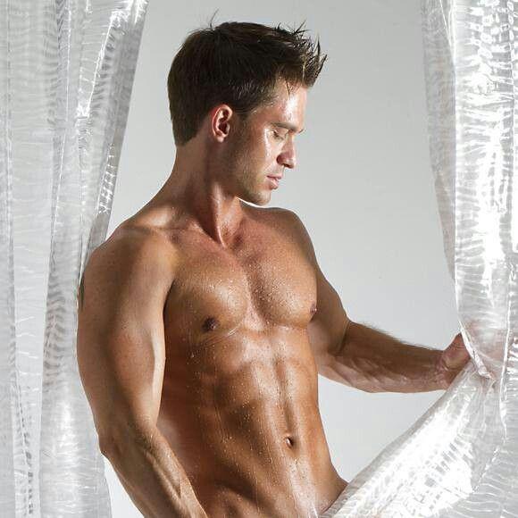 gigolo vicenza hot gay escorts