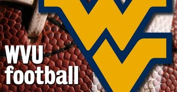 WVU recruiting: Top target Lamont Wade returns for another visit