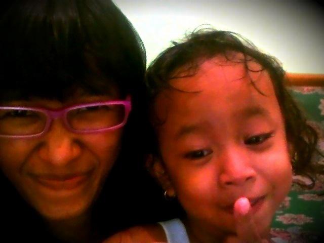 me and viza