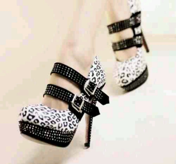 Lovely Shoes!!