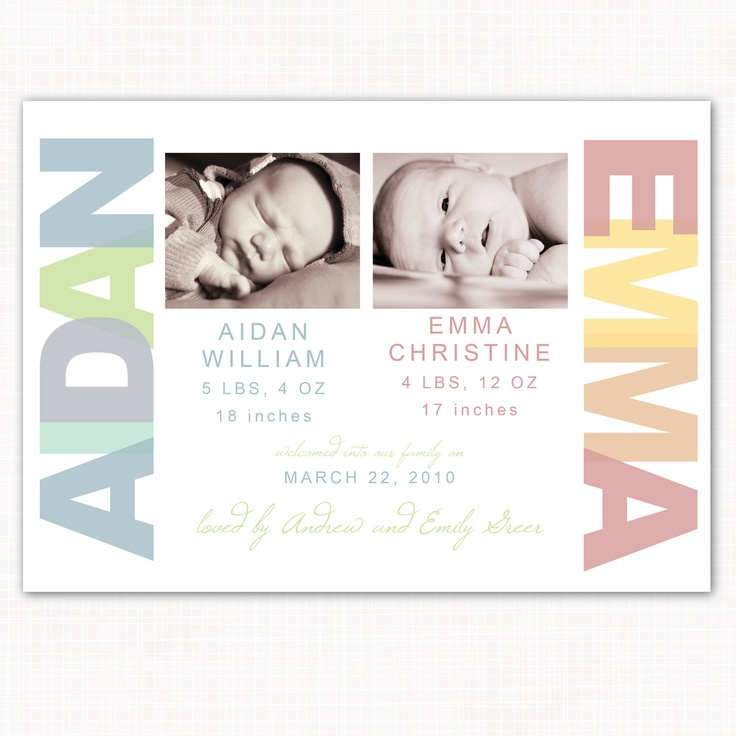 17 best ideas about Birth Announcement Wording – Baby Boy Birth Announcement Sayings