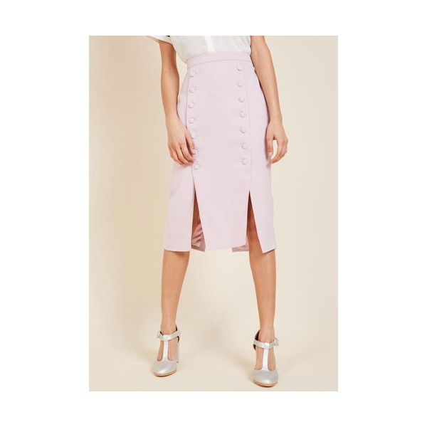 1000 ideas about pink pencil skirt on striped