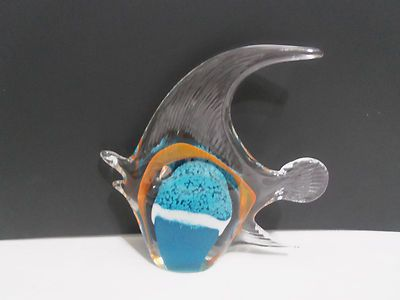 Beautiful Hqt Handmade Home Design Glass Images - Interior Design ...
