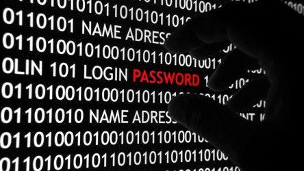 Facebook virus - Id tyveri - Når servicen teller - Klikk her for å sjekk ut mer om dette nå...