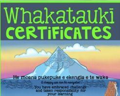 https://www.teacherspayteachers.com/Product/Te-Reo-Mori-Whakatauki-and-Values-Certificates-2890391