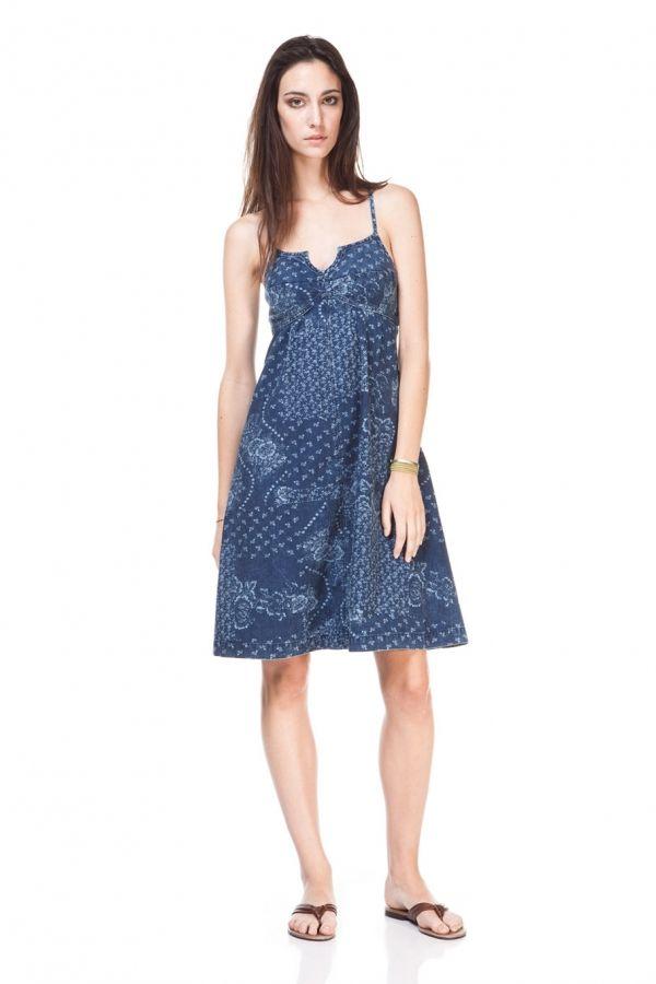 Si quieres lucir #Coqueta pero no muy #formal, estos #vestidos informales son una gran elección.