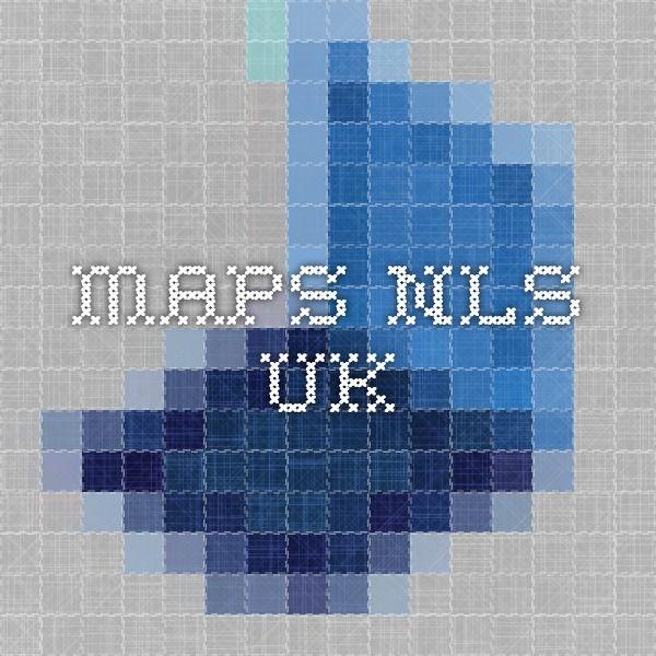 maps.nls.uk