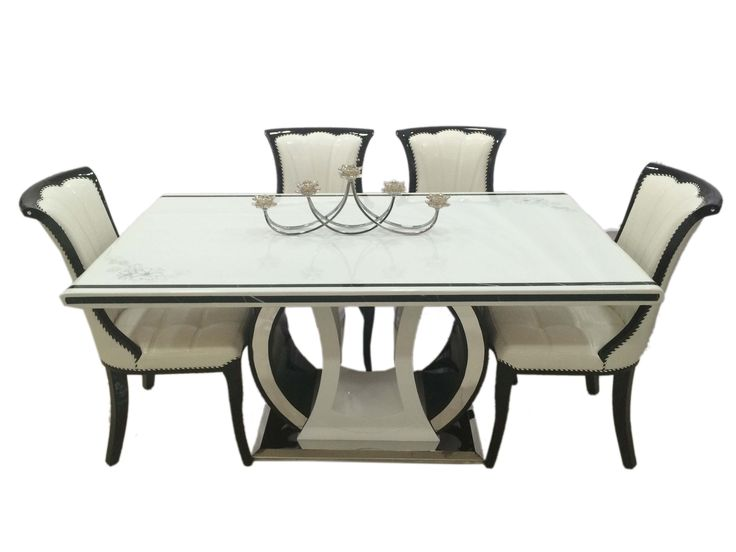 Wanna Make Your Dining Room Furniture More Stylish And Comfortable . Woodys  Furniture Have A Best