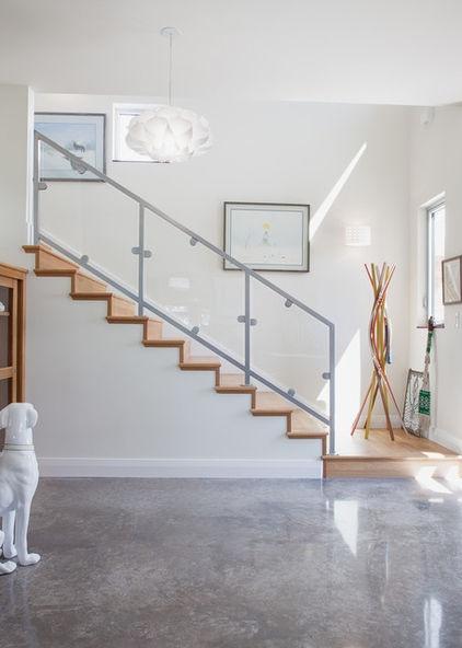 51 Best Concrete Amp Epoxy Flooring Images On Pinterest