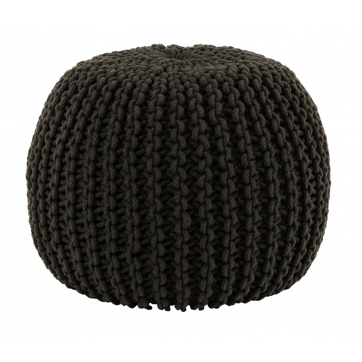 Fly - MAILLE - Poufs - Salons - Meubles | FLY