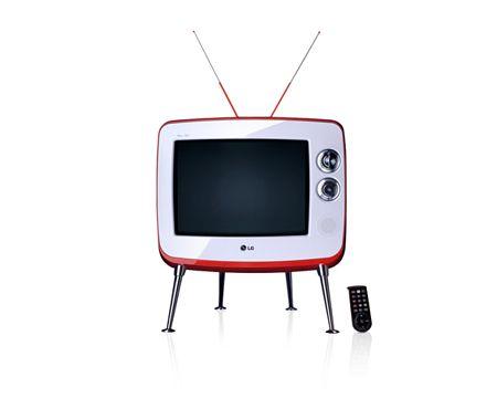 25 melhores ideias sobre tvs de tela plana no pinterest - Television pequena plana ...