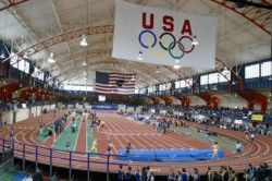 106th Millrose Games, will include boys high school pole vaulting for first time