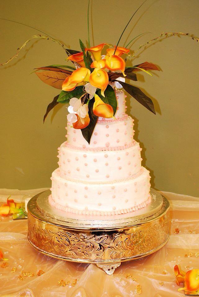 8 best Wedding Cakes images on Pinterest | Adult birthday cakes ...