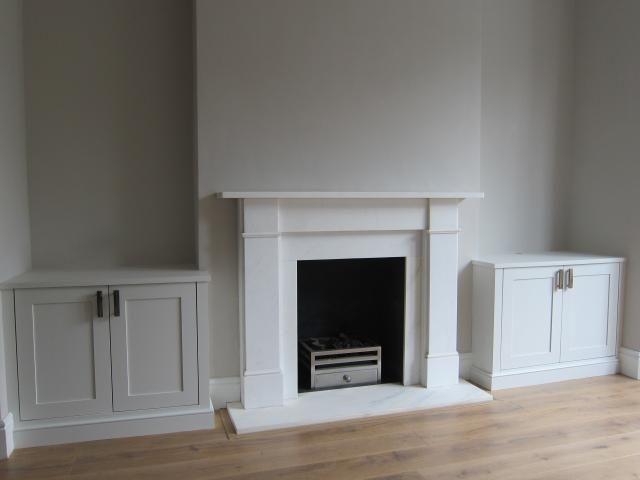 Best 25 Grey Fireplace Ideas On Pinterest Wood Floors