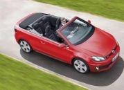 Golf GTI Cabriolet http://www.menchic.it/motori/la-golf-gti-cabriolet-in-pillole-caratteristiche-salienti-dalla-a-alla-z-15597.html