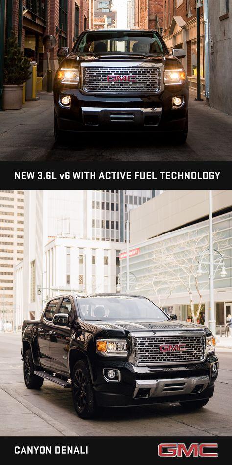 Best 20+ Automatic transmission ideas on Pinterest | Auto repair near me, Repair shop and Car ...