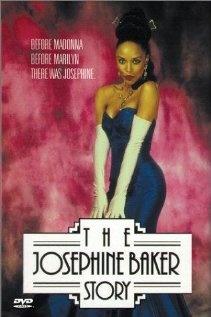 The Josephine Baker Story / ML DVD 89 / http://catalog.wrlc.org/cgi-bin/Pwebrecon.cgi?BBID=7661284