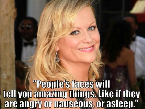 165 Best Images About Funny Women On Pinterest