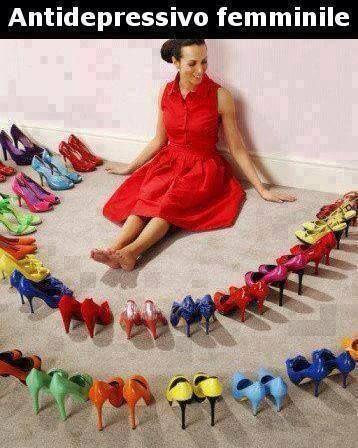 #heels #boots #shoes #stilettos #ankleboots. Hahahaha!