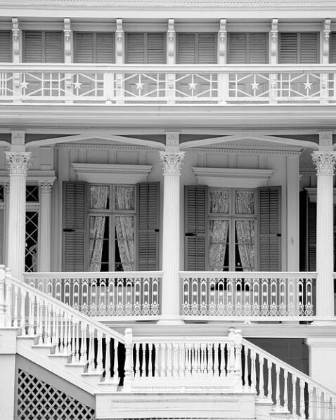 1000 images about plantation style on pinterest for Southern architectural styles