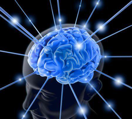 cognition-how-to-reverse-cognitive-decline-dementia-19-ways-alzheimers-disease-memory-loss-mild-impairment-prevention-treatment-natural-therapies-diet-foods-supplements-dale-bredesen-protocol-ucla-aging-program-symptoms