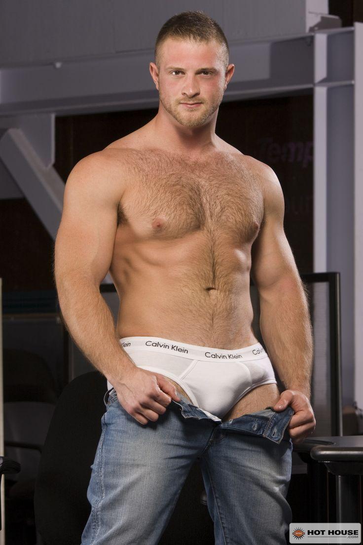 Пол вагнер порно актер фото 318-945