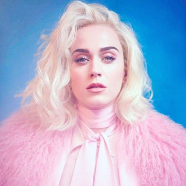 Katy Perry Will Debut Her New Single On The Grammys Stage - http://oceanup.com/2017/02/07/katy-perry-will-debut-her-new-single-on-the-grammys-stage/