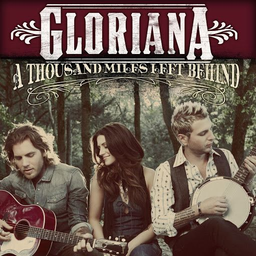 Gloriana - Can't Shake You (Official Video) - YouTube