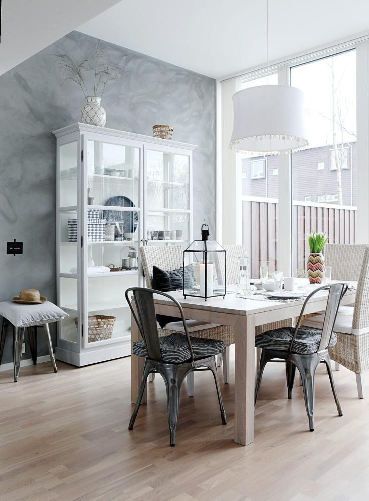52 best images about inspirasjon til huset on pinterest, Modern Dekoo