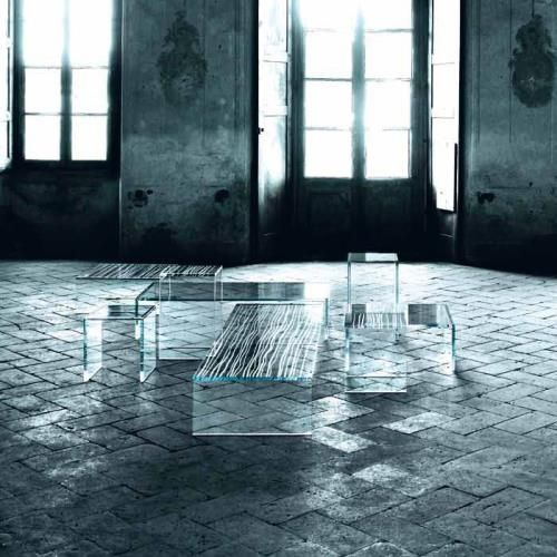 Contemporary Coffee Tables Square And Rectangular
