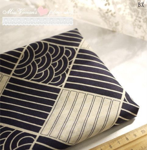 Japanese style Qinghai wave cotton fabric DIY fabric handmade supply home decor fabric 1/2 yardhttp://www.etsy.com/ca/listing/162025023/japanese-style-qinghai-wave-cotton?ref=sr_gallery_28&ga_search_query=wave+fabric&ga_view_type=gallery&ga_ship_to=CA&ga_search_type=all