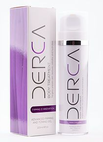 Derca is a derma cosmetic focusing on treat and maintain concept for skin, body, hair and nails.This range is for everyone to use and everyone can benefit.no more orange peels or bumps on the skin... capsicum cellulite gel wit treat it!