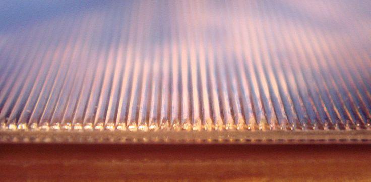 Lenticular printing - Wikipedia