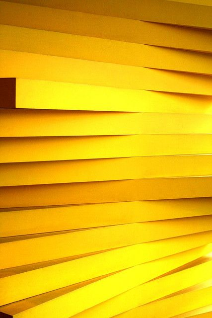 240 best shades of yellow images on pinterest | yellow, colour