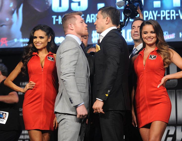 Canelo v GGG: Saul Alvarez was pressured into preventing Gennady Golovkin - coachThat is the view of Golovkin's trainer Abel Sanchez as he claimed the Mexican is only facing his man because he was being ridiculed in his home country. Alvarez faces IBF, WBA and WBC champion Golovkin in a middleweight clash at the T-Mobile Arena in Las Vegas this weekend. But the fight has been more than three years in the making. Golovkin's team believe Alvarez has avoided the fight, a claim the Mexican…