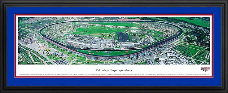 190 Best Images About Talladega Superspeedway Nascar On