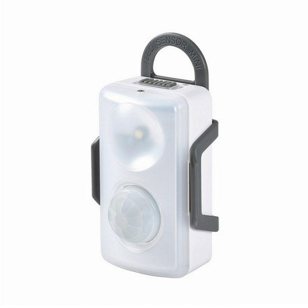 0 5w Portable Led Pir Motion Sensor Night Light Battery Powered Hanging Cabinet Motion Sensor Lights Indoor Sensor Night Lights Motion Sensor Lights