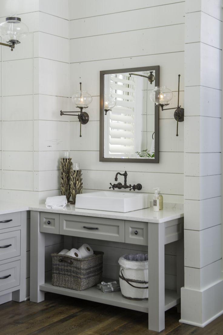 Best Modern Bathroom Images Onmodern Bathrooms