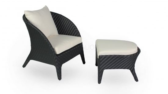 Outdoor Lounge Furniture, Outdoor Living Furniture, Outdoor Sofa