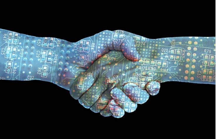 ¿Qué beneficios aportará el 'blockchain' al sistema financiero mundial? ¿Qué…