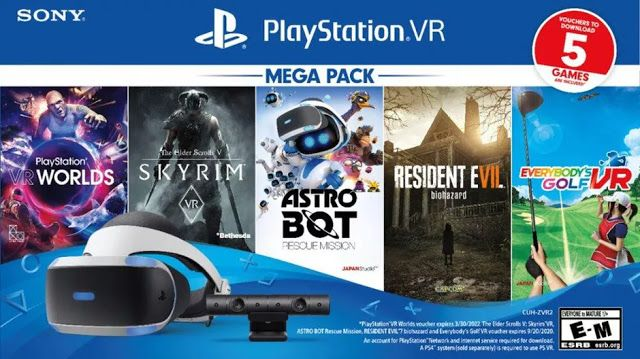 Gift Card Get 100 Playstation Gift Cards Now In 2020 Playstation Vr Sony Playstation Vr Sony Playstation Ps4