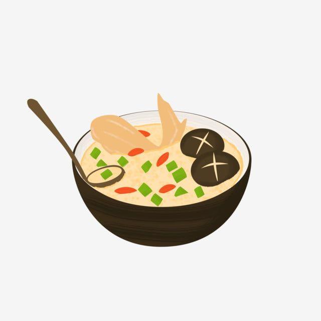 Gambar Elemen Sup Sayap Ayam Yang Dilukis Dengan Tangan Boleh Didapati Secara Komersial Elemen Hiasan Segar Elemen Sup Png Dan Psd Untuk Muat Turun Percuma Chicken Wings Decorative Bowls Decor