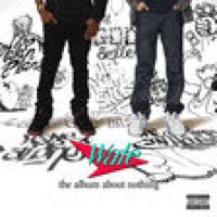 Listen to The Matrimony (feat. Usher) by Wale on @AppleMusic.