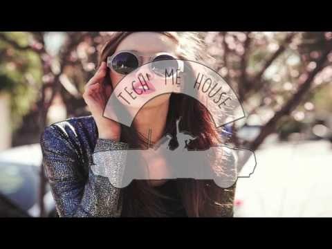 Aretha Franklin - A Deeper Love (Sam Halabi Remix) - YouTube