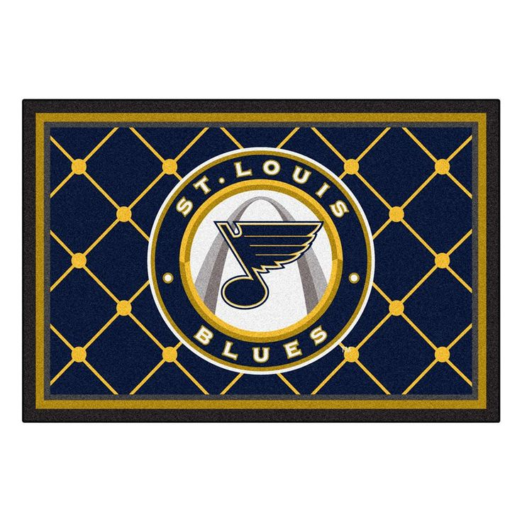 13 Best Stl Blues Images On Pinterest St Louis Blues